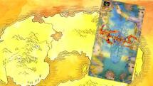 レナス(1992)の学校内に世界が破滅する施設なんて置いておくな感:うえけんの「今そのゲーム!?」Vol.2