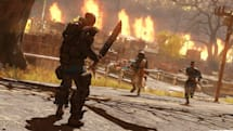 'Fallout 76' is about to be a lot more like 'Fallout'