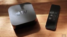 Apple TV 4K is on sale for an all-time low of $90