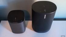 Sonos 总裁下星期将赴美国国会,为起诉 Google 一事参加听证会