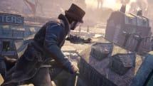 《刺客教條:梟雄》將會在 Epic Games 商城免費開放下載