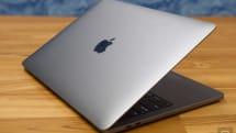 蘋果或許正在打造一台配備 mini-LED 螢幕的 14.1 吋 MBP