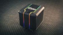 AMD 的 64 核心 Threadripper 將在 2 月 7 日上市