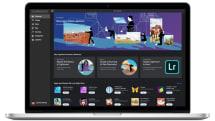 Adobe LightroomがMac App Storeに登場。Adobe CC主要アプリ初