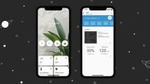 Samsung 與 Smartcar 攜手合作,將 SmartThings app 與智慧汽車進行連接