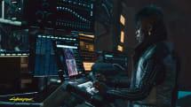 《電馭叛客 2077》的多人模式要到 2021 年後才會有了