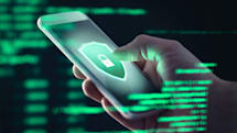 微软的 Defender 防毒软件将会移植到 iOS 和 Android