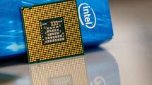 Intel 第十代桌機處理器規格曝光