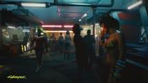 CD Projekt Red 將《電馭叛客 2077》延至 9 月 17 日推出