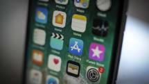苹果或许会让使用者更改 iOS 的默认应用程序