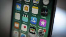Apple 或許會讓使用者更改 iOS 的預設應用程式