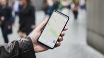 Google 將審核所有要求存取位置資訊的 Android 應用