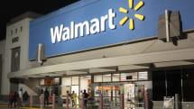 Walmart 甚至會把 5G 天線、伺服器放在門市裡做邊緣運算