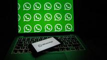 桌面版 WhatsApp 應用的漏洞讓駭客能遙距存取檔案