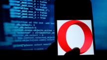 Opera 旗下的 Android 應用被指用作放高利貸