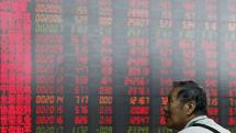 中国独自のデジタル通貨「準備ができた」 人民銀行幹部が明かす