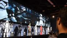 スター・ウォーズ、ユアン・マクレガーの『オビ=ワン』再演ドラマ制作決定。Disney+独占配信