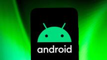 Android 11 開發者預覽版登場,重點是 5G 和隱私保護