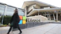 Office 365 的企業版會自動將 Chrome 的搜尋改成 Bing