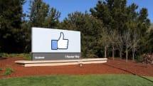 Facebook 实施新政策以杜绝深度造假的视频