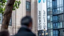 Twitter 正式收購初創剪輯軟體公司 Chroma Labs