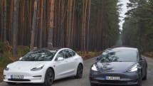 Tesla 德國 Gigafactory 的早期工作被叫停了