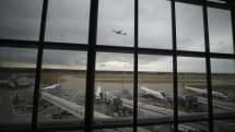 倫敦希斯洛機場安裝了可以找到操縱者的反無人機系統