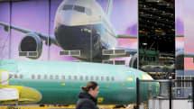 波音又在 737 Max 上发现软件缺陷,复飞可能再往后延