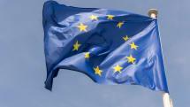 GDPR 已因資料隱私開罰 1.14 億歐元