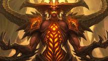《暗黑破壞神》動畫已開始前期製作?