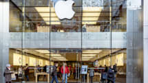 彭博社:苹果将从二月开始生产新的小尺寸平价 iPhone