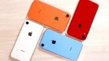 アップル、インテルのスマホ向け通信モデム事業の『大半』を買収