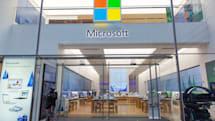 微软意外曝露 2.5 亿条的客服记录