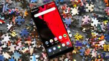 Android 之父自立 Essential 終於要結業了