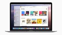 Apple Music 聯乘 NBA 推出名為 BASE:LINE 的專屬歌單