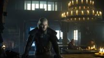 Netflix 新的觀看統計標準下,《獵魔士》的熱度變更高了