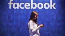 Facebook 將禁止所有聲稱能治療新冠肺炎的產品廣告