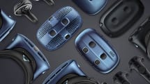 VRヘッドセットVIVE Cosmosに新機種3モデル、部品交換でアップグレード対応