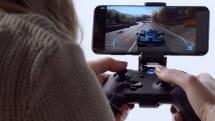 微软将从下月起在韩国开测 xCloud 游戏串流服务