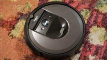 把 Roomba 的路径变成《毁灭战士》的游戏地图吧!
