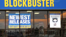 This day in Engadget history: Blockbuster Video tanks in a big way