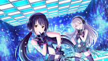 Japan's rhythm game infatuation: Empty wallets, full hearts