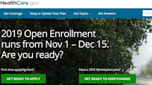 Healthcare.gov security breach leaks info for 75,000 people