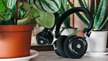 Grado 首款无线产品 GW100 开放式耳罩耳机正式登场
