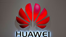 US semiconductor company claims Huawei tried to steal its technology