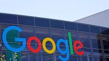 Googleアプリ有料化の動きから透かして見る。Androidは誰のもの?(本田雅一)