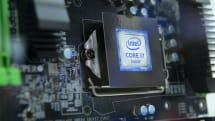 使用 Intel CPU 的讀者,要勤加更新來保護自己啊!