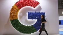 Google 意外把部分企業密碼以純文字儲存