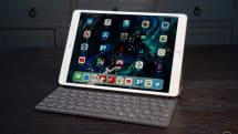 iPadOS 其实是有支持鼠标的
