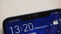 Android Q 或許會有對應 Apple Face ID 的能力